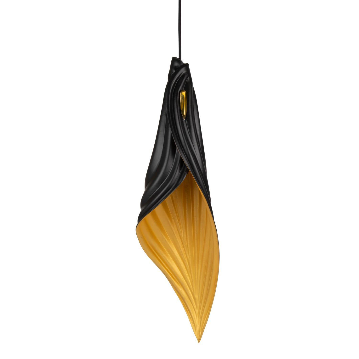 Blade Light - Large - Black/Gold