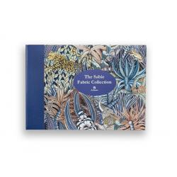 Ardmore Sabie Fabric Collection Journal