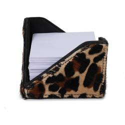Note Paper Holder - Ingwe